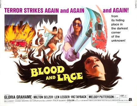 bloodandlace_poster